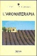 Cover of L' aromaterapia