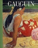 Cover of Gauguin