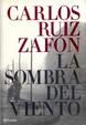 Cover of La Sombra del Viento