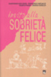 Cover of Invito alla sobrietà felice