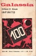 Cover of Infinito