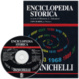 Cover of Enciclopedia storica