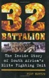 Cover of 32 Battalion