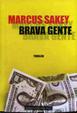 Cover of Brava gente