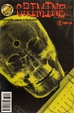 Cover of Crimine vol. 01