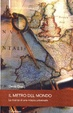 Cover of Il metro del mondo