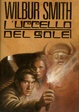 Cover of L'uccello del sole