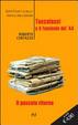 Cover of Toccalossi e il fascicolo del'44