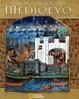 Cover of Il mondo segreto del Medioevo