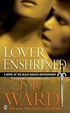 Cover of Lover Enshrined
