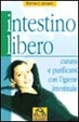 Cover of Intestino libero