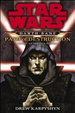 Cover of Star Wars Darth Bane Vol.1
