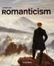 Cover of Romanticismo