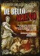 Cover of De bello alieno
