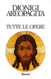 Cover of Tutte le opere