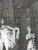 Cover of O Livro de ouro da Mitologia