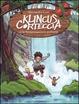 Cover of Klincus Corteccia e la Semprequercia parlante