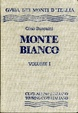 Cover of Monte Bianco