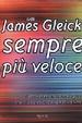 Cover of Sempre più veloce