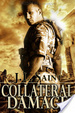 Cover of Collateral Damage