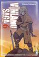 Cover of Vinland Saga vol. 6