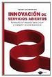 Cover of INNOVACION DE SERVICIOS ABIERTOS