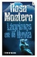 Cover of Lágrimas en la lluvia