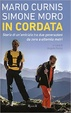 Cover of In cordata