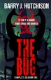 Cover of The Bug