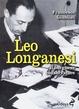 Cover of Leo Longanesi