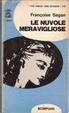 Cover of Le nuvole meravigliose