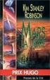 Cover of Mars la Verte