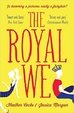 Cover of The Royal We