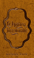 Cover of La historia interminable