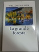Cover of La grande foresta