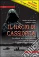 Cover of Il bacio Di Cassiopea