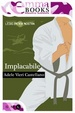 Cover of Implacabile