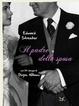 Cover of Il padre della sposa