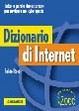 Cover of Dizionari di Internet