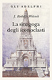 Cover of La sinagoga degli iconoclasti