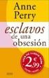 Cover of Esclavos de una obsesión
