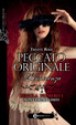 Cover of Peccato originale