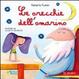 Cover of Le orecchie dell'omarino