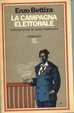 Cover of La campagna elettorale