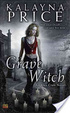 Cover of Grave Witch