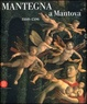 Cover of Mantegna a Mantova