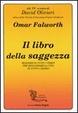 Cover of ll libro della saggezza
