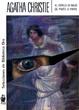 Cover of El espejo se rajó de parte a parte