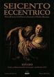 Cover of Seicento eccentrico