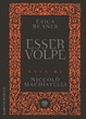 Cover of Esser volpe